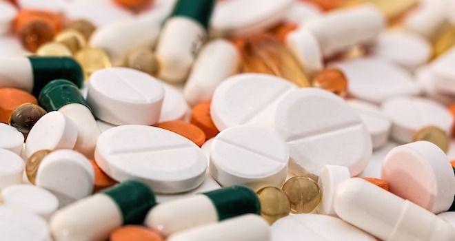 geneesmiddelentekorten