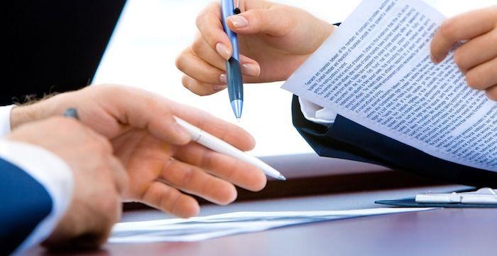 Waarschuwingen voor zorgverzekeraars vanwege onvoldoende transparant zorginkoopproces