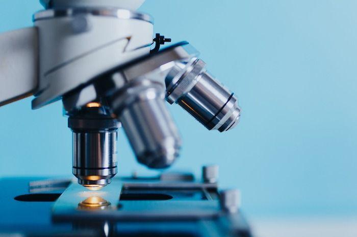 onderzoek naar nieuwe antibiotica