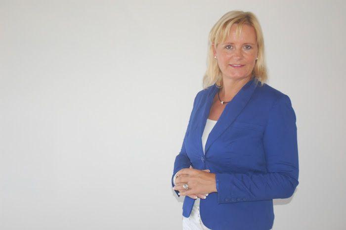 Christine Boers-Doets