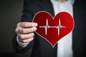 Hartleeftijd helpt voor beter begrip gezondheidsrisico