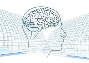 Micro-infarct hersenen
