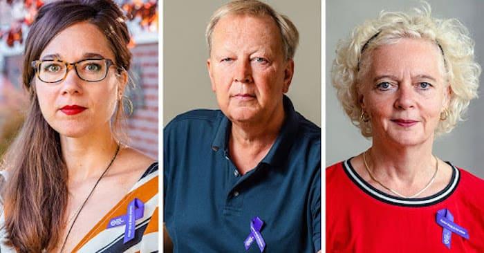 Wereld Kanker Dag