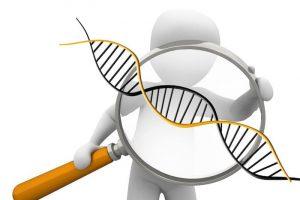 genetische zelftesten