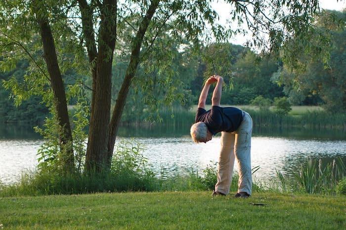 bewegen-yoga