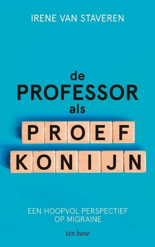 Boek-De-professor-als-proefkonijn-Irene-van-Staveren