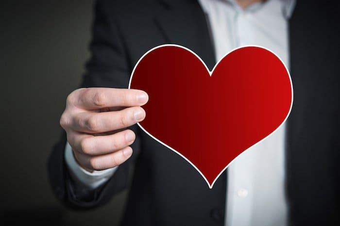 Hartrevalidatie-levensverwachting-hartpatienten
