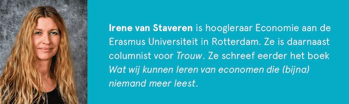 Irene-van-Staveren