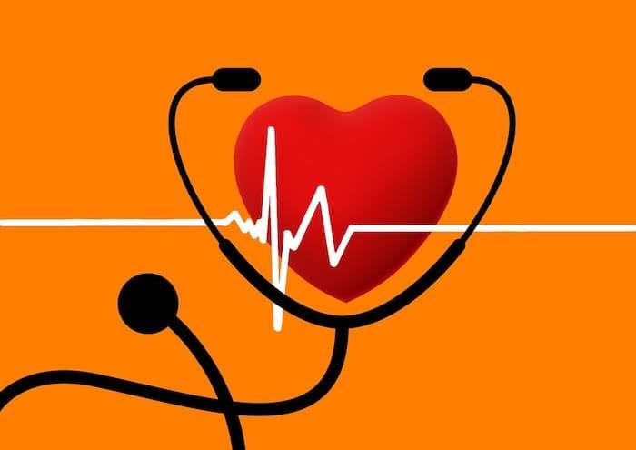 hart-vaat-ziekten