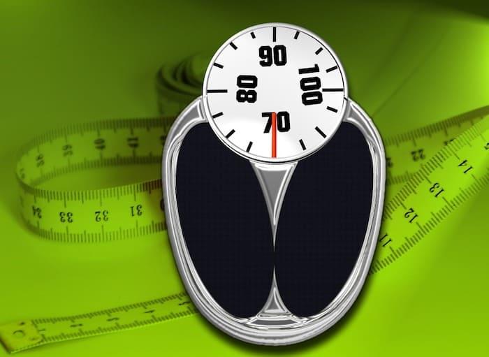 leefstijlinterventie-obesitas