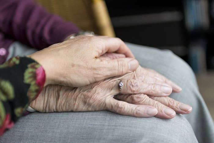 eenzaamheid-ouderen