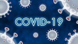 adviespanel-innovatieve-behandelingen-covid19