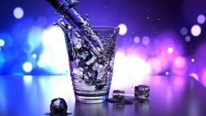 alcoholvrij in een benevelde wereld