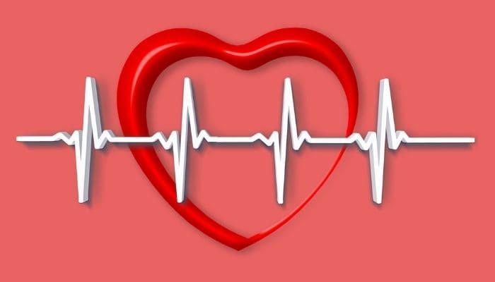 Oproep aan hart- en vaatpatiënten: blijf ook nu klachten melden