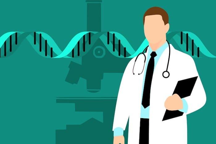 RNA therapie