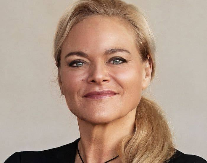 Cardioloog Janneke Wittekoek